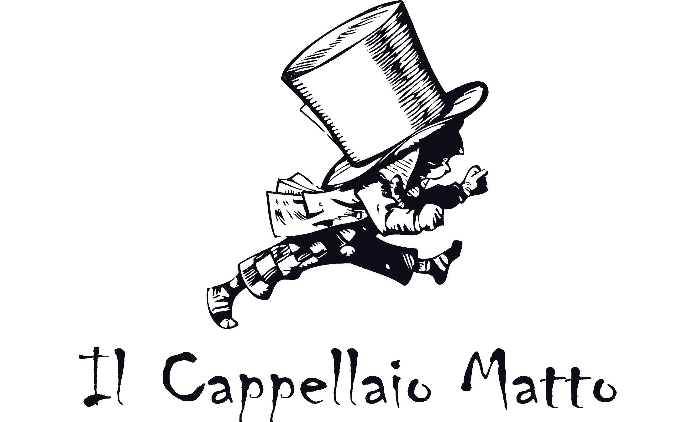 Il Cappellaio Matto
